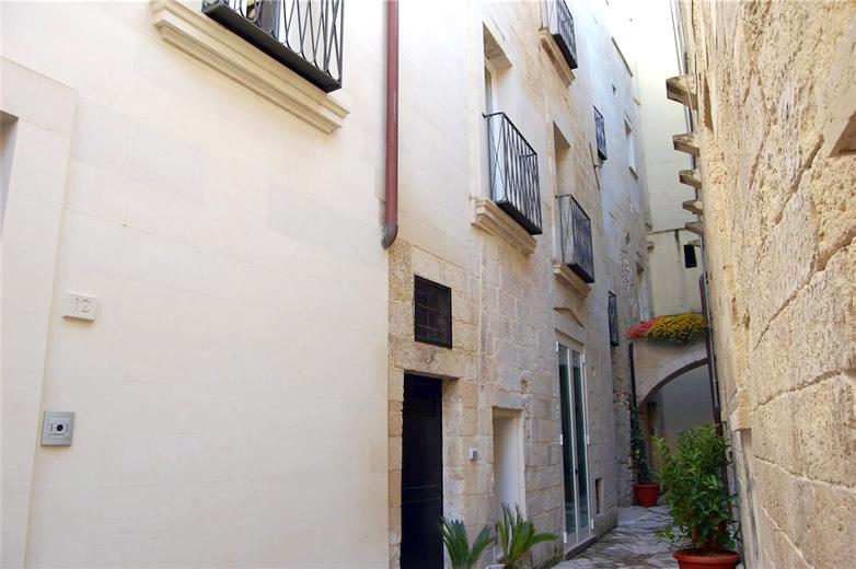 466_dimora-centro-storico_img1.jpg