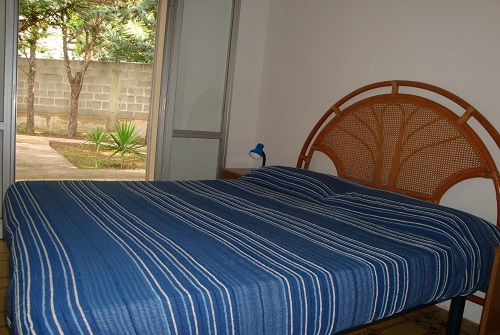 468_residence-azzurro_camera-matrimoniale.jpg