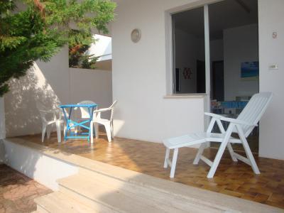 468_residence-azzurro_esterno-residence-azzurro.jpg