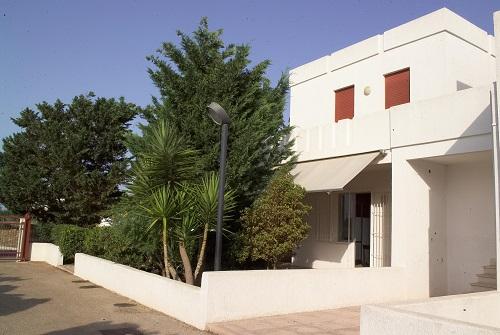 468_residence-azzurro_esterno-residence.jpg