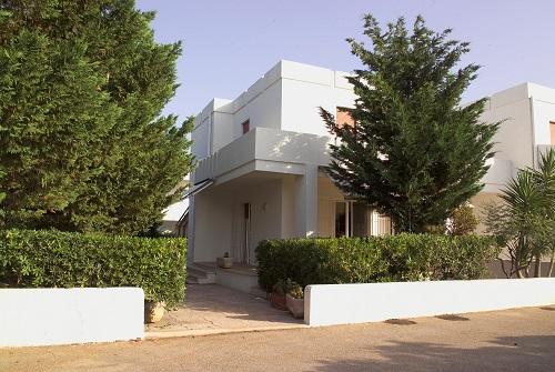 468_residence-azzurro_villette.jpg