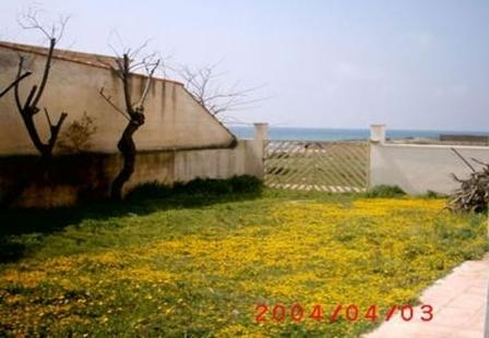 46_palazzo-lido-delle-sirene_palazzo.lido_delle_sirene_porto_cesareo_giardino.jpg