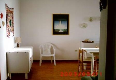 46_palazzo-lido-delle-sirene_palazzo.lido_delle_sirene_porto_cesareo_soggiorno.jpg