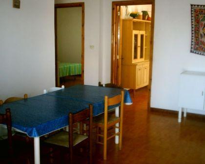 46_palazzo-lido-delle-sirene_palazzo.lido_delle_sirene_porto_cesareo_soggiorno_4.jpg