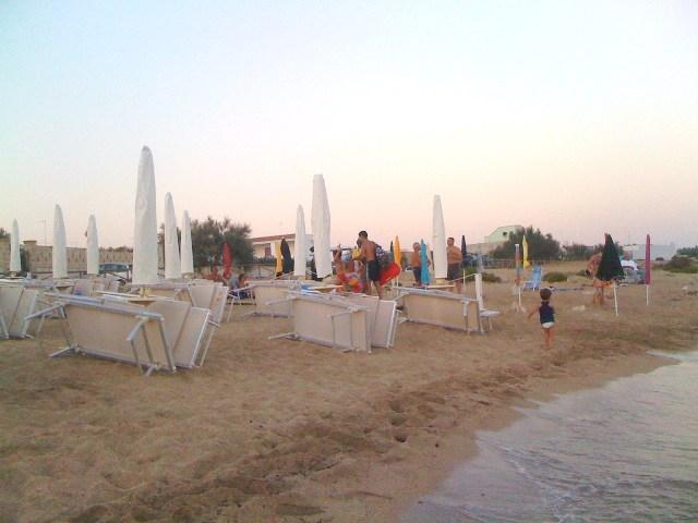 46_palazzo-lido-delle-sirene_spiaggia-lido-delle-sirene2.jpg