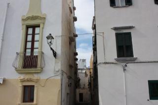 470_appartamenti-centro-storico_esterni-gallipoli-centro-storico.jpg