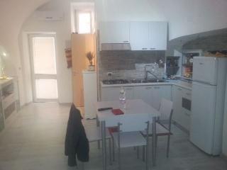 470_appartamenti-centro-storico_soggiorno-centro-storico-gallipoli.jpg