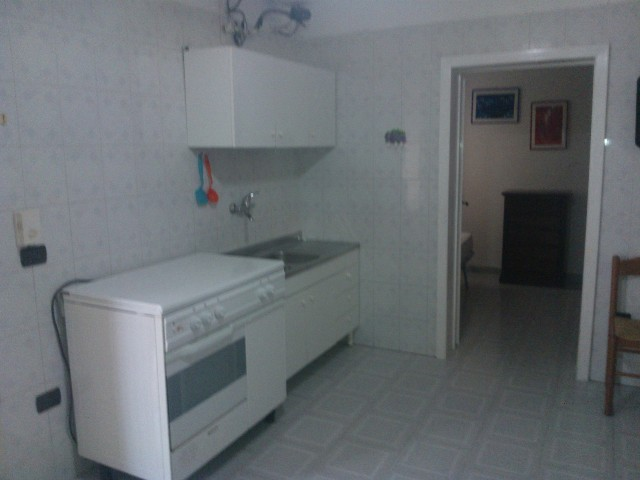 471_appartamenti_alvaro_a_torre_lapillo_bilo-cottura.jpg