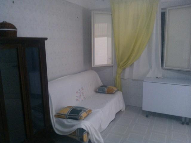 471_appartamenti_alvaro_a_torre_lapillo_bilo-divano.jpg