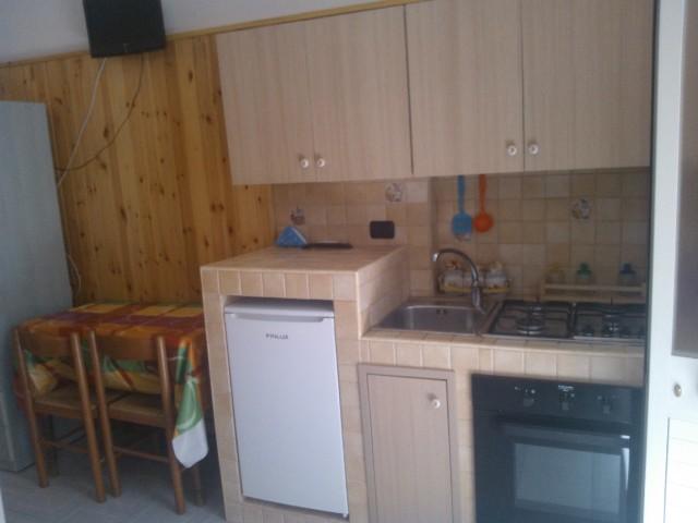 471_appartamenti_alvaro_a_torre_lapillo_mono_cottura.jpg
