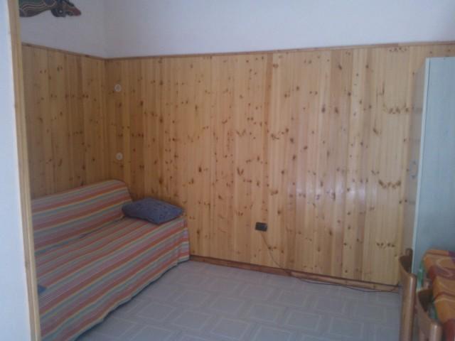 471_appartamenti_alvaro_a_torre_lapillo_wp_000432.jpg