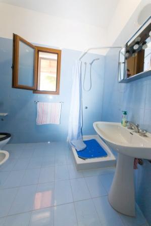 479_villa-ada_bagno-villa-ada.jpg