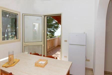 479_villa-ada_ingresso-pranzo-primo-piano.jpg
