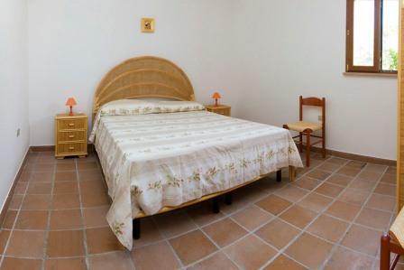 479_villa-ada_matrimoniale-primo-piano.jpg