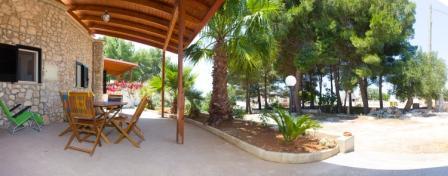 479_villa-ada_panoramica-trilocale-trullo.jpg