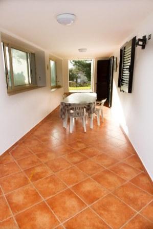 479_villa-ada_veranda-piano-terra.jpg