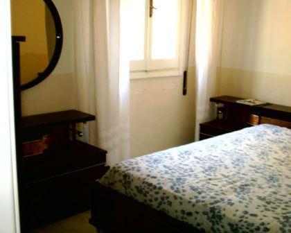 47_villa-lido-delle-sirene_villa_lido_delle_sirene_torre_lapillo_camera_da_letto.jpg