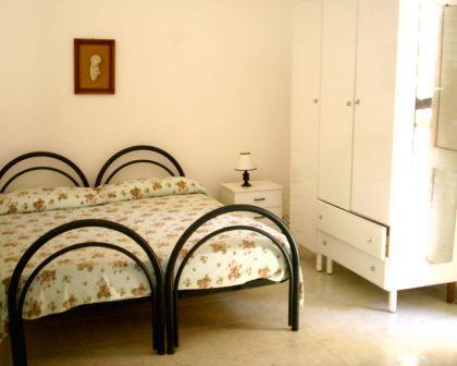 47_villa-lido-delle-sirene_villa_lido_delle_sirene_torre_lapillo_cameretta.jpg