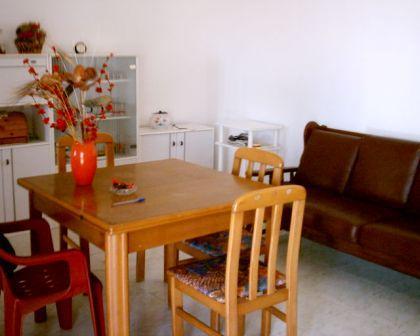 47_villa-lido-delle-sirene_villa_lido_delle_sirene_torre_lapillo_soggiorno.jpg