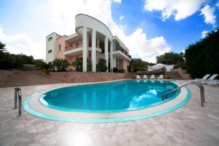 481_villa-mediterranea_villa_albertina___00019.jpg