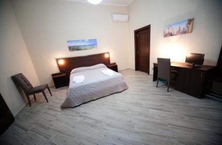 481_villa-mediterranea_villa_albertina___00028.jpg