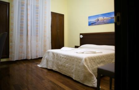 481_villa-mediterranea_villa_albertina___00072.jpg