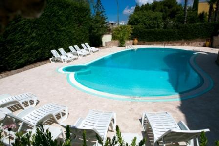 481_villa-mediterranea_villa_albertina___00140.jpg