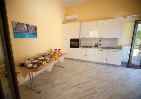481_villa-mediterranea_villa_albertina___00158.jpg