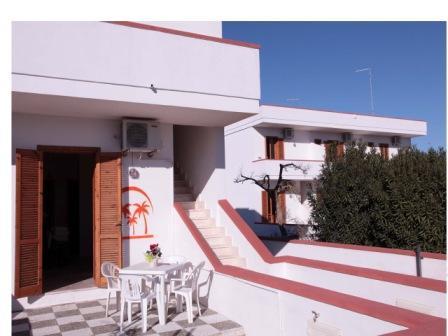 484_residence-le-palme_giardino.jpeg