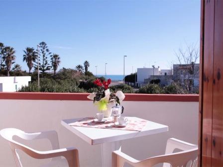 484_residence-le-palme_vista_mare.jpeg