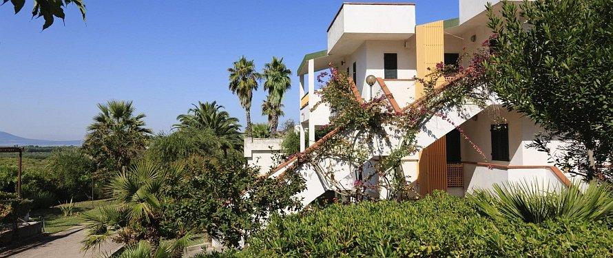 485_villaggio-costa-ripa_costa-ripa-appartamenti1.jpg