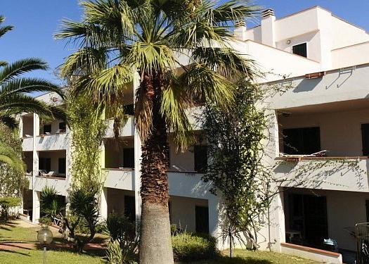485_villaggio-costa-ripa_costa-ripa-appartamenti2.jpg