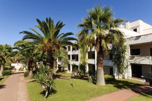 485_villaggio-costa-ripa_costa-ripa-appartamenti3.jpeg
