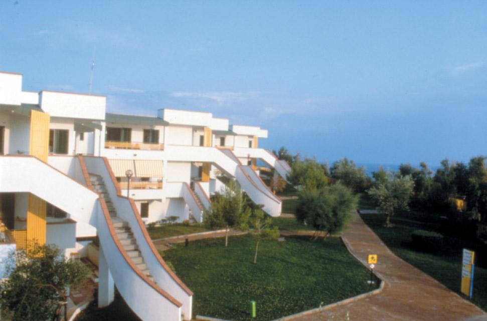 485_villaggio-costa-ripa_costa-ripa-appartamenti4.jpg