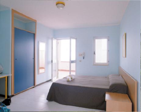485_villaggio-costa-ripa_costa-ripa-camere1.jpg
