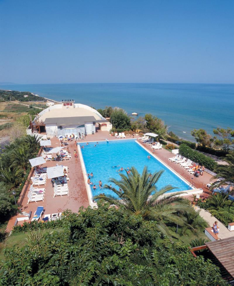 485_villaggio-costa-ripa_costa-ripa-piscina2.jpg