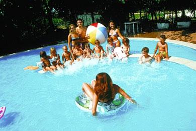 485_villaggio-costa-ripa_costa-ripa-piscina3.jpg