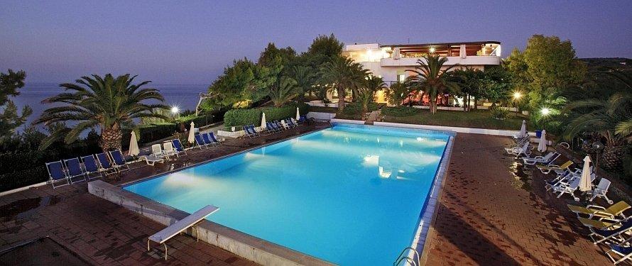 485_villaggio-costa-ripa_costa-ripa-piscina7.jpg