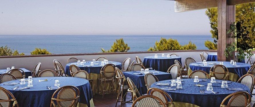 485_villaggio-costa-ripa_costa-ripa-ristorante.jpg