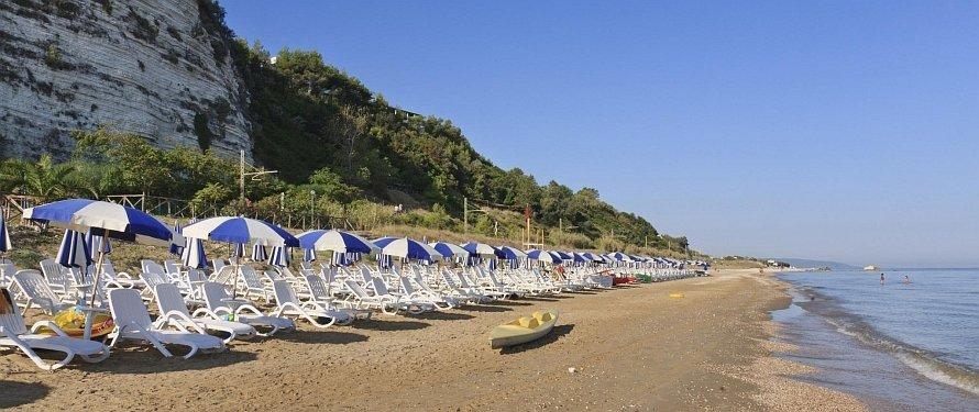 485_villaggio-costa-ripa_costa-ripa-spiaggia1.jpg