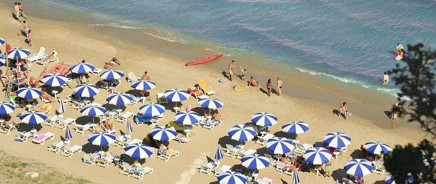 485_villaggio-costa-ripa_costa-ripa-spiaggia2.jpg