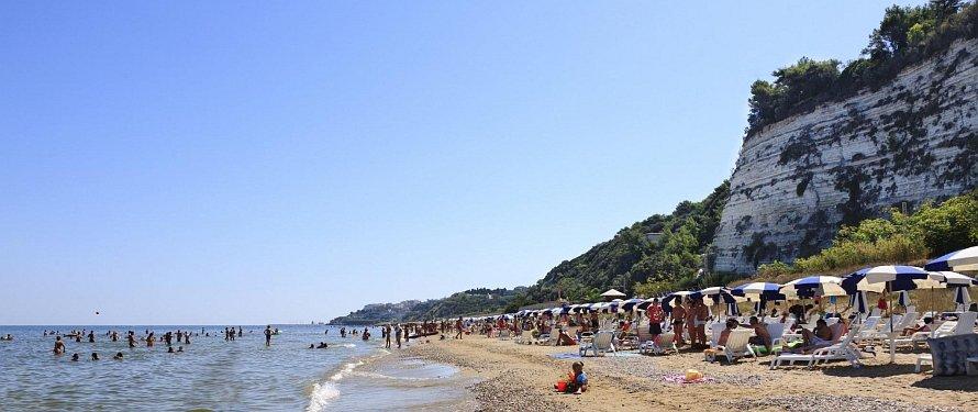 485_villaggio-costa-ripa_costa-ripa-spiaggia3.jpg