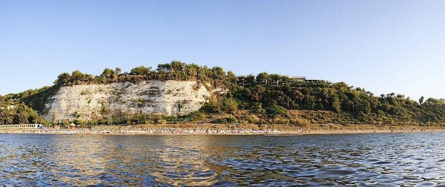 485_villaggio-costa-ripa_costa-ripa-spiaggia4.jpg