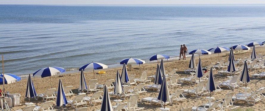 485_villaggio-costa-ripa_costa-ripa-spiaggia5.jpg
