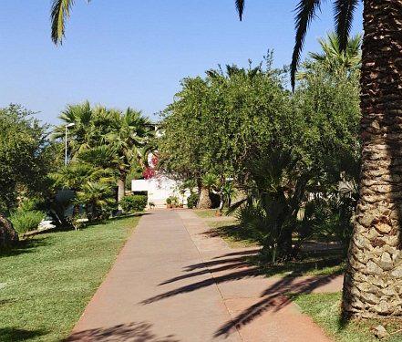 485_villaggio-costa-ripa_costa-ripa-viale.jpg