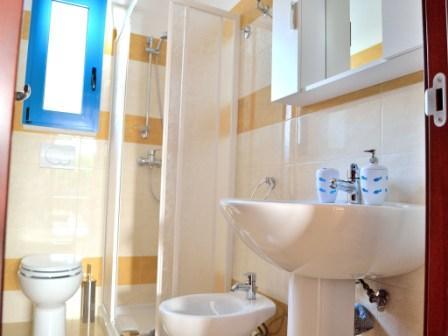 488_residence-luna_bagno-luna.jpg