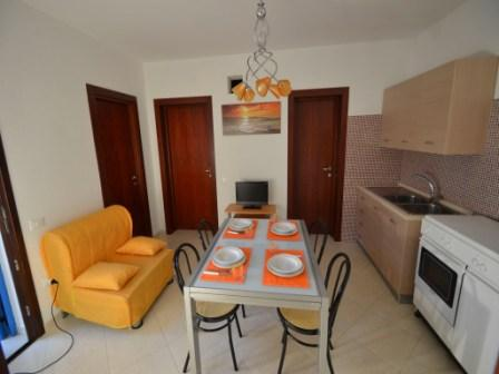 488_residence-luna_pranzo-luna.jpg