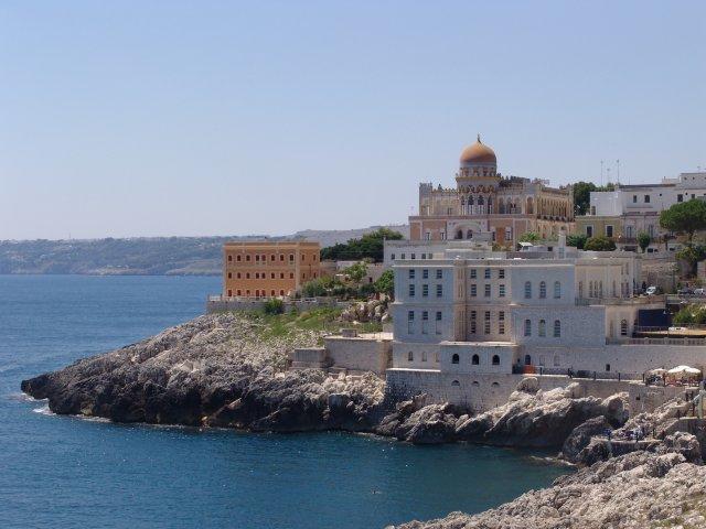 489_residence-villa-raffaella_santa_cesarea_terme_panorama.jpg