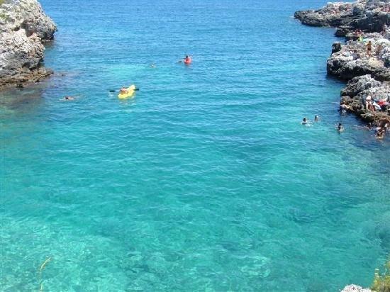 489_residence-villa-raffaella_santa_cesarea_terme_porto_miggiano.jpg