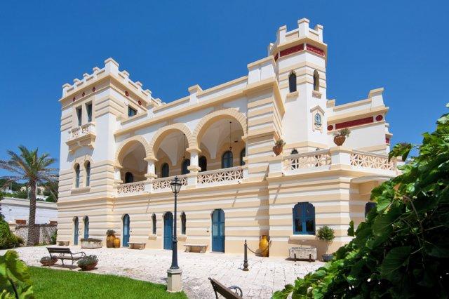 489_residence-villa-raffaella_villa_raffaella_-_esterni.jpg